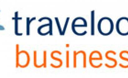 BCD Travel acquires Travelocity Business from Travelocity
