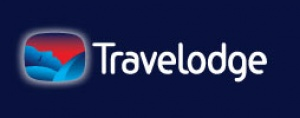Travelodge plans Marston's tie-up