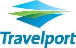 Consolid designates Travelport primary technology partner