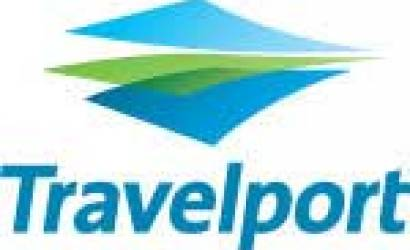 Air China inks deal with Travelport