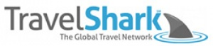 TravelShark secures $5 Million in funding