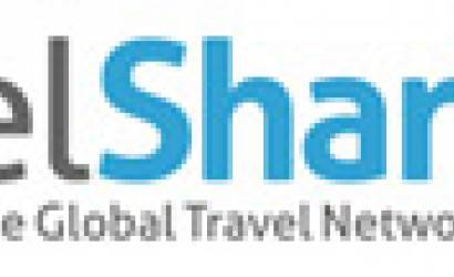 TravelShark acquires 80 premium travel websites in Asia, Europe