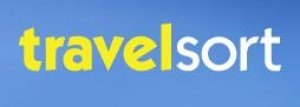 TravelSort introduces online travel concierge