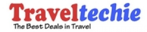 India's 1st travel deals site launched