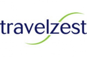 Travelzest launches Hotel & Villa brochure