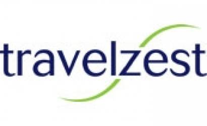 "Profit warning at Travelzest amid ""exceptionally difficult"" trading conditions"