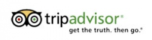 Tripadvisor launches Apple Watch app for timely travel advice
