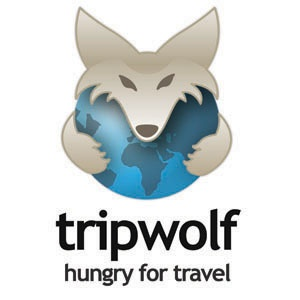 tripwolf makes Footprint travel guides available online