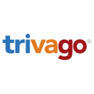 trivago acquires US-based start-up TripHappy