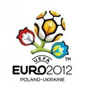 UEFA Euro 2012 sees tourism surge in host nations