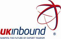 Inbound Industry initiates its own Charter to assure Visitors to the UK