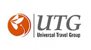 Universal Travel Group announces $20 million registered direct offering
