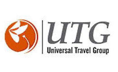 Universal Travel Group profits down 12.0% year-over-year