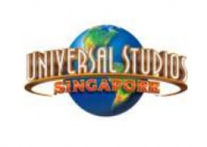 Universal Studios Singapore to open 28 May 2011
