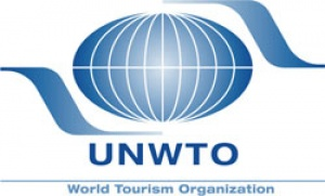 International tourism receipts grew by 4 percent in 2012
