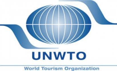 UNWTO and ETC advance cooperation on tourism issues