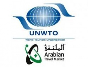 UNWTO and ATM Forum to support UNWTO and WTM Ministers' Summit