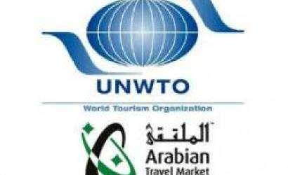 UAE to join United Nations World Tourism Organisation