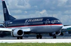 US Airways launches new non-stop service from Charlotte to Los Cabos