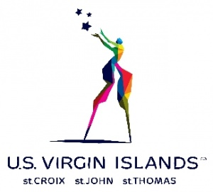 US Virgin Islands to tap Caribbean Diaspora