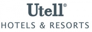 Utell® Hotels & Resorts launches new groups & events service