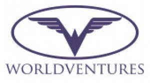 WorldVentures launches new website