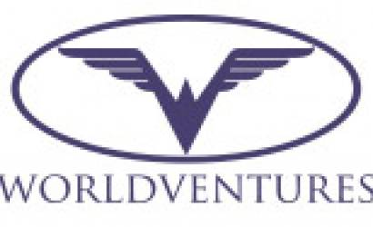 WorldVentures opens for business in Iceland