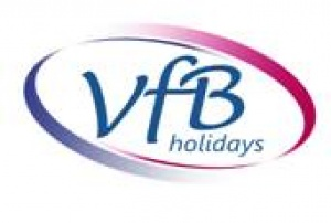 VFB Holidays to offer exclusive Eiffel Tower accommodation