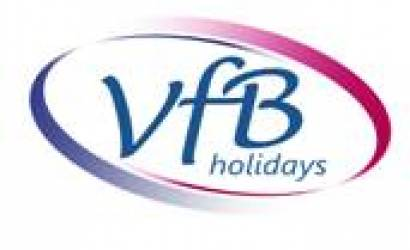 VFB Holidays launches new Winter Escapes collection