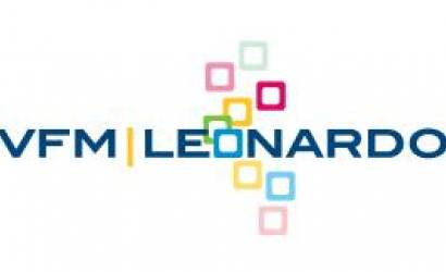VFM Leonardo links with Room Key to boost multi-media offering