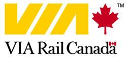 MP Kramp and VIA Rail officially open new Belleville Station