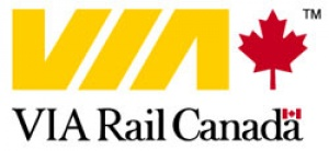 VIA Rail ready to handle increase in demand as winter storm in the forecast