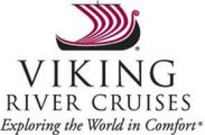Viking River Cruises announces $250 million fleet development program