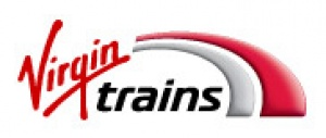Virgin Trains and lastminute.com trial free pampering sessions on board