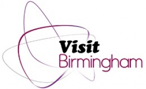 Visit Birmingham declares city 'Open for Christmas'