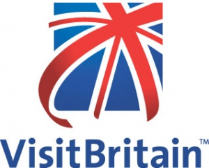 Visit Britain announces 'Share your GREAT Britain'