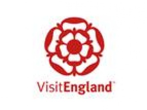 VisitEngland announces its 2013 travel trends