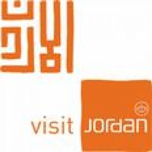 Jordan Tourism anticipates an exciting year with a spectrum of events
