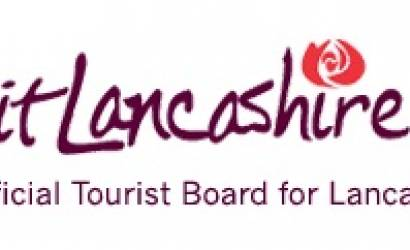 New Visit Lancashire Tourism website is the definitive guide to the area