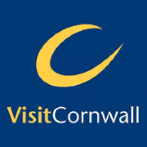 Wild Card sign VisitCornwall deal