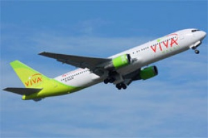 Viva Macau Airlines goes live to accept credit cards with Onboard Store technology