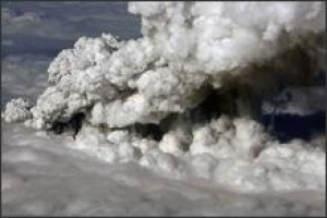 Advice for travellers whose plans have been disrupted by Icelands volcanic ash