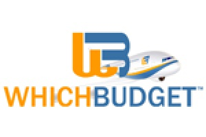 WhichBudget launches new look budget flight comparison site