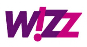 Special milestones for Wizz Air at London Luton Airport