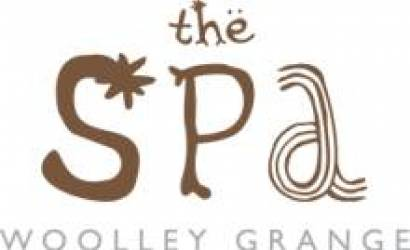 'Pampering for Parents' at Woolley Grange's new country spa retreat