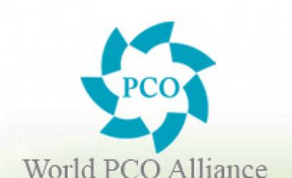 The World PCO Alliance approves 4 new partners