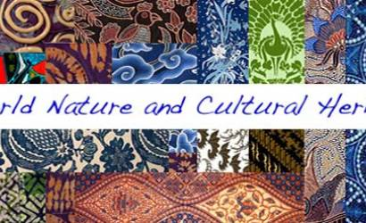 The World Nature and Culture Heritage 2011 Exhibition to take place at Nusa Dua, Bali