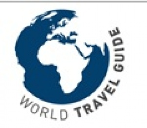 Columbus Travel Media re-launches top consumer travel resource, the World Travel Guide