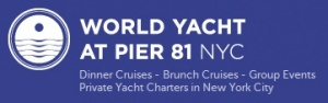 World Yacht announces Freedom Lunch Cruise