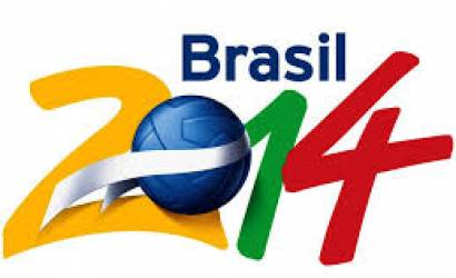 FIFA World Cup 2014: England defeated by Italy in Brazil
